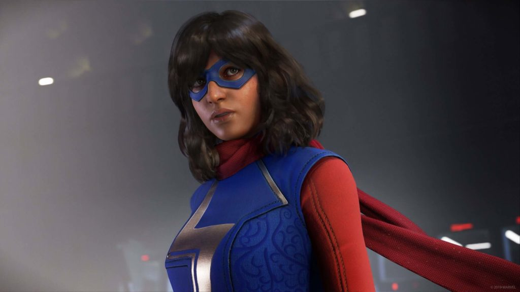 avengers-beta-ms-marvel-headshot (1)