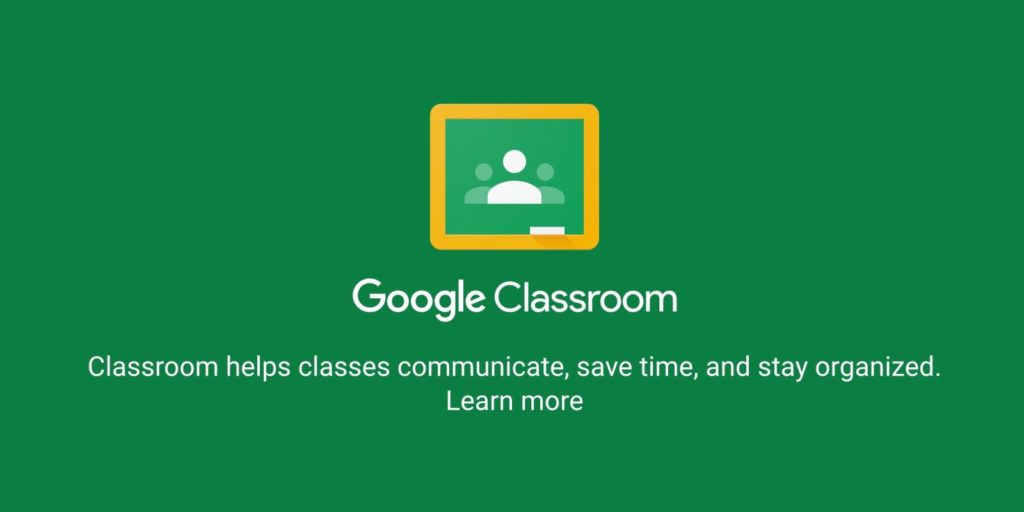 Google has New Tools Up its Sleeve to Help with Your Online Learning!