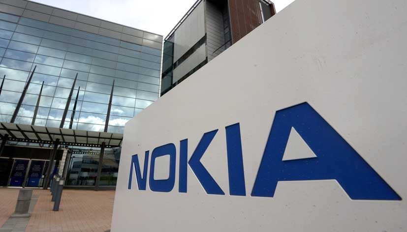 Nokia To Set Up First-ever Innovative Robotics Lab at The Indian Institute of Science