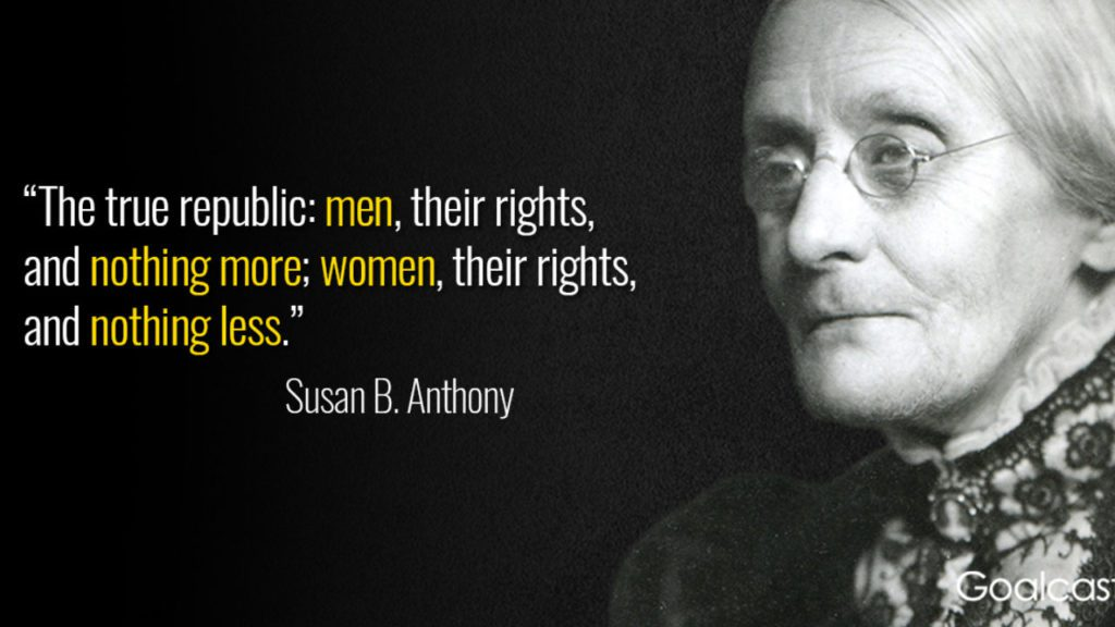 susan b anthony quote true republic women rights 1280x720 1
