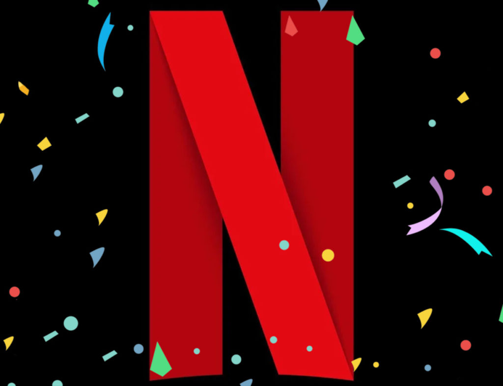 Netflix Secret Codes Hidden Genres