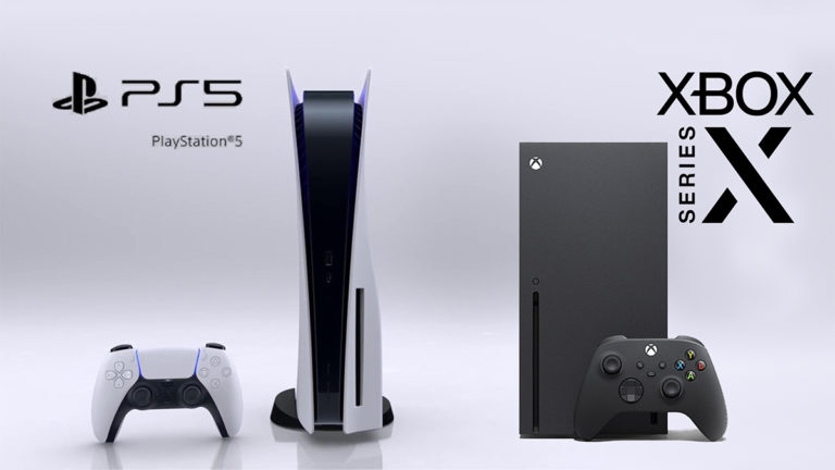 Xbox Series X Backwards Compatibility Enhancement Is Bonkers- But Will PS5 Follow Suit?