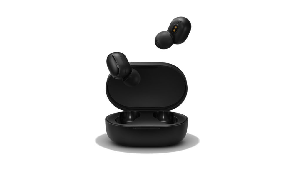 Redmi Earbuds 2C product image