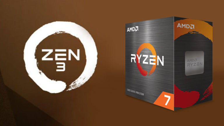 AMD Ryzen 7 5800X Review – Zen 3 Delivers Well On Its Promise With Generational Improvement, and High Boost Clocks