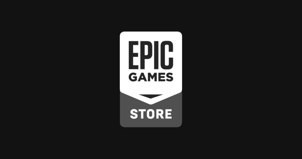 Epic Games Store Indian Pricing
