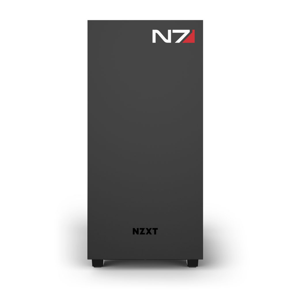 H510i-Mass Effect -no system-front