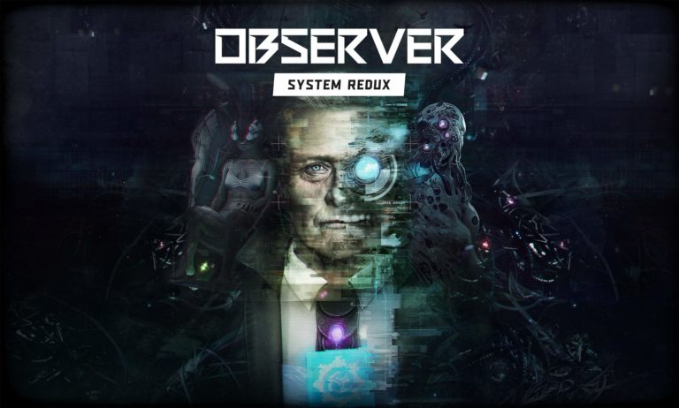 Observer: System Redux Review – Puzzle Horror at its Best