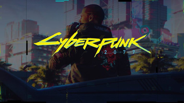 Cyberpunk 2077 Patch 1.2 To Fix Cops And More, But CDPR Is Taking A Riskier Approach