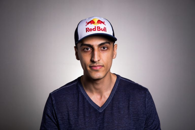 Exclusive Interview With Ankit 'V3nom' Panth, Founder of Team Brutality On Being a Red Bull Athlete, The State of Esports In India and More