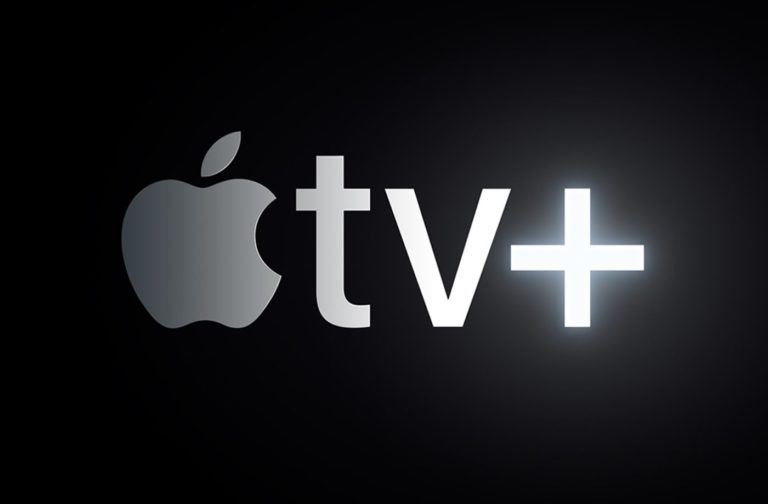 Apple TV+ Subscribers Get Another Free Extension Till July 2021: Report
