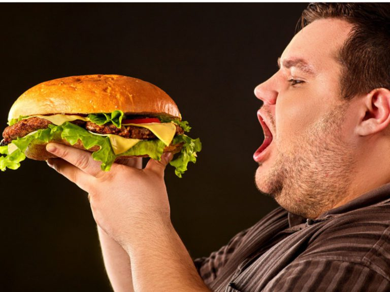 New Drug for Treating Obesity Reduces Body Weight by 20%