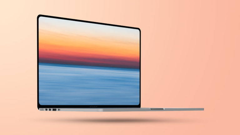 Apple's Next MacBook Pro to Bring Back SD Card Slot and HDMI Port:  Kuo
