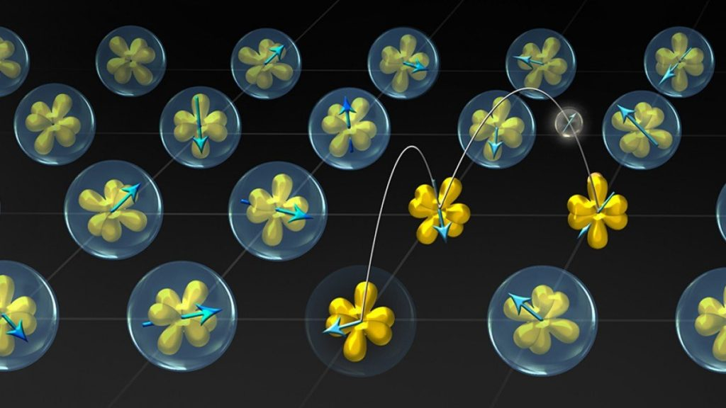 Particles like electrons were recorded travelling at ultra-relativistic speeds.