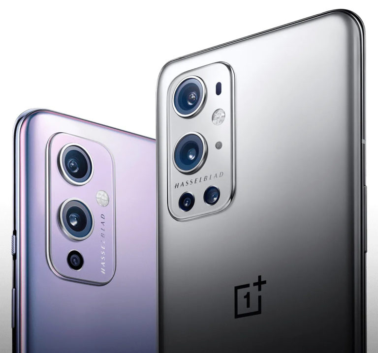 OnePlus 9 Series – Here's What We Know Right Now