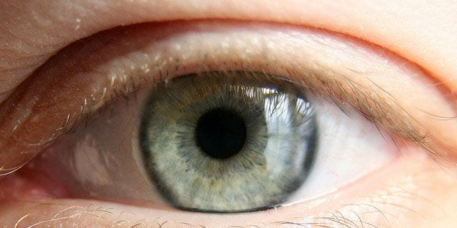 Retinal Implant Can Give Partial Vision to the Blind