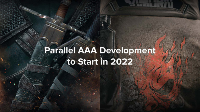 CD Projekt Red To Expand Cyberpunk and Witcher Franchises In Parallel From Next Year And It's Not Just With Games