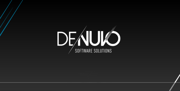 Denuvo Will Be Joining PlayStation Studios With Its Anti-Cheat Technology