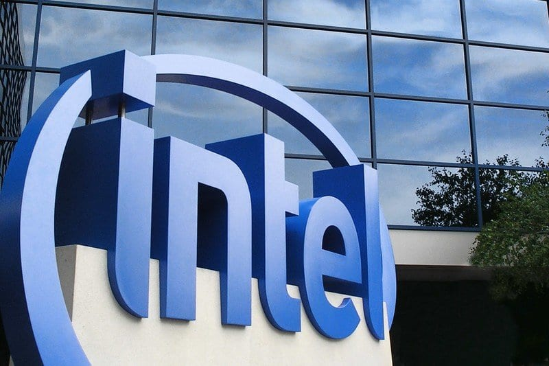 Intel is losing ground to many chip manufacturers. Courtesy: iMore