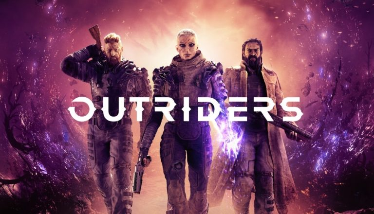 New NVIDIA GeForce Driver Adds Outriders Support and Reflex For Rainbow Six Siege