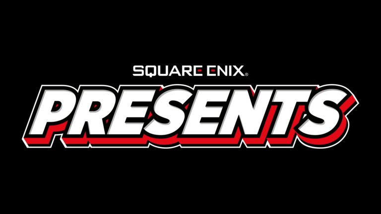 'Square Enix Presents' Games Showcase Set For March 18 – Life Is Strange 3, Outriders, Final Fantasy XVI and More Gameplay To Be Revealed