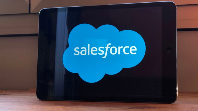 Top 5 Reasons Why Salesforce is The Best CRM