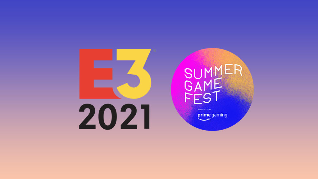 E3 2021 and Summer Games Fest Indian Schedule