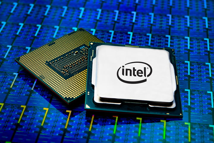 Intel To Launch 4 GHz Pentium Gold CPU To Compete with AMD Athlon