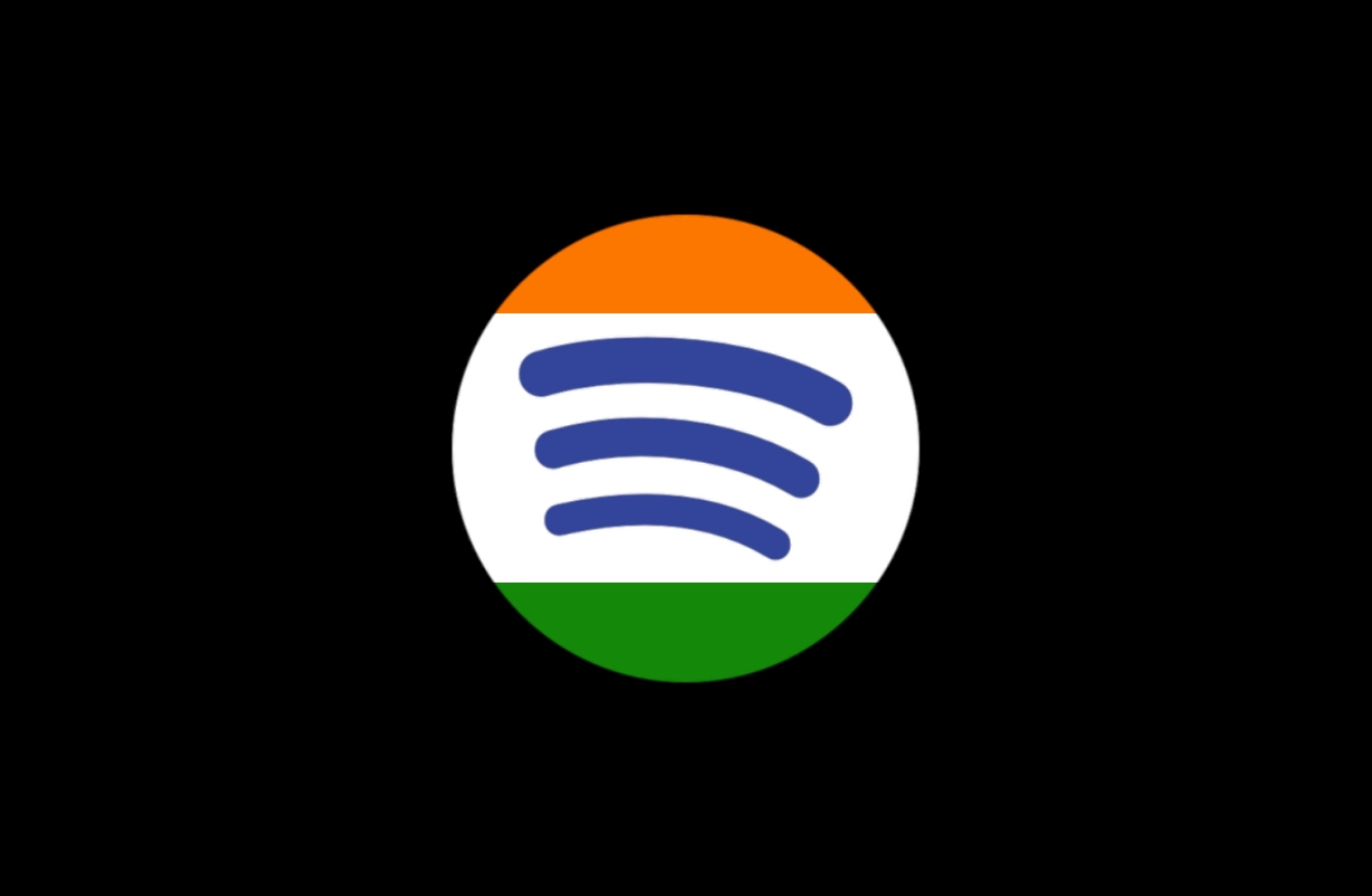Spotify finally arrives in India - Starts at just 129/Month