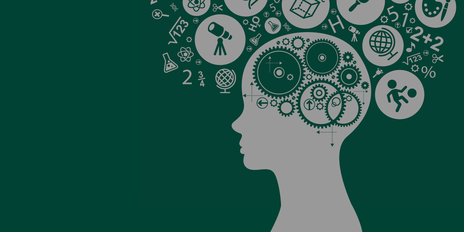 Behavioral Economics: Taking A More Human Approach In Execution