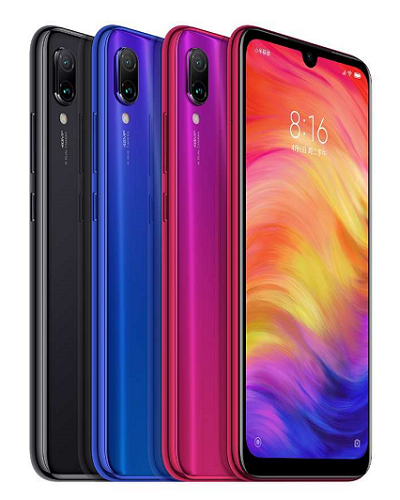 Redmi Note 7 Pro: Everything we know so far