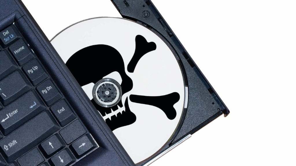 Piracy To Be Killed By New Movie Screener Serive | CinemaCloud Works | iScreeningRoom